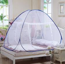 Privacy Pop Bed Tent Amazon Com Bekith Portable Folding Pop Up Mosquito Net For Bed