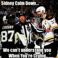 Sidney Crosby Memes - had to pin it detroit red wings pinterest sidney crosby