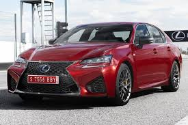 lexus is 250 demo sale 2016 lexus gs f pricing for sale edmunds