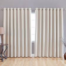 curtains double wide curtain panels curtains window treatments