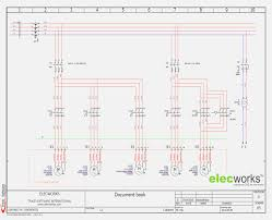 amusing open source wiring diagram software gallery wiring