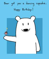 birthday cards to use on facebook my honeys place