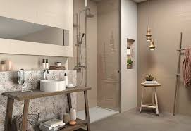 bagno mosaico marazzi neutral mosaico sand 25x38 cm m01x bagno cucina doccia