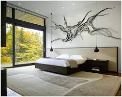 how to spice up the bedroom for your man fun ideas to spice up the bedroom attractive headboard outstanding