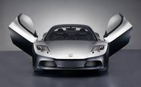 honda car com cars honda sports cars and cars