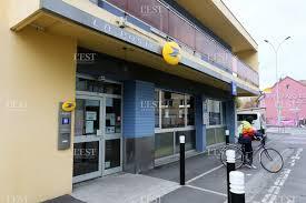les bureaux de poste edition belfort héricourt montbéliard deux mois pour faire entrer