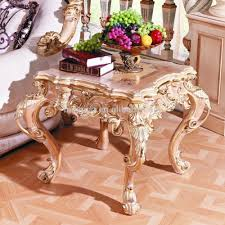traditional living room set fionaandersenphotography com