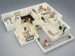all about 3d house design ideas for android videos screenshots