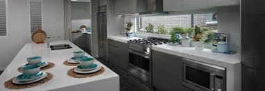 kitchen design perth wa 100 modern kitchen designs perth 100 ikea kitchen design