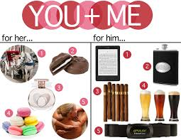 valentines gifts for guys gift for him day gift for him u2013 easy