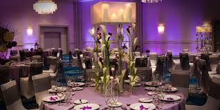 wedding place place resort spa weddings get prices for wedding venues