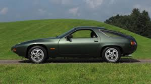 1982 porsche 928 theme porsche u2013 u0027flow motion u0027 u2013 1977 porsche 928 u2013 driven to write