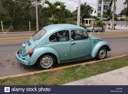 punch buggy car drawing volkswagen stock photos u0026 volkswagen stock images alamy