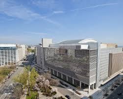 banque mondiale l organisation des nations unies et l etat de droit