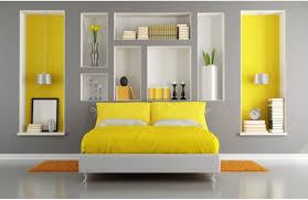 organisation chambre aménagement et organisation des rangements dans les chambres