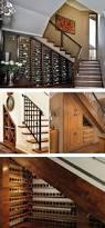 Kitchen Storage Ideas Pinterest 26 Best Wine Cellar Images On Pinterest Wine Storage Stairs And