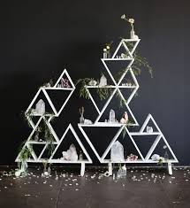 wedding backdrop graphic best 25 contemporary wedding decor ideas on