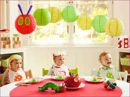 1st birthday party themes for boys 1st birthday boy party ideas themes pictures reference