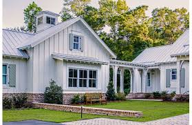 bobbin brook new house pinterest southern cottage breezeway