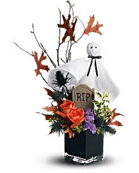 Best Place To Buy Flowers Online - flowers flower delivery send flowers online teleflora