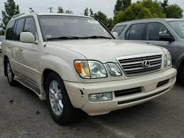 06 lexus is300 auto auction ended on vin jthbd192640092839 2004 lexus is300 in