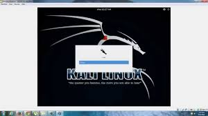 tp link tl wn722n clé usb wifi n150 achat sur materiel how to install tp link wn722n in kali linux