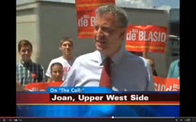 joan upper west side u0027 makes crazy call to ny1 about bill de
