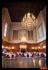 wedding venues boston 16 best harvard club of boston weddings images on