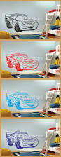 the 25 best personalised wall stickers ideas on pinterest removable cars vinyl wall sticker decal mural personalised wall sticker kids bedroom decor