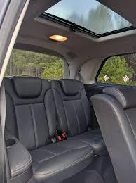 2009 mercedes benz gl450 u2014 south atlanta auto sales