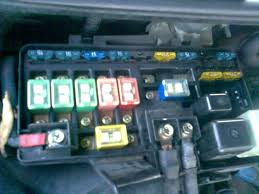 4ws light wont go off can i still drive it honda prelude forum