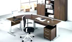 table de bureau conforama alinea rangement bureau bureau console bureau bureau conforama