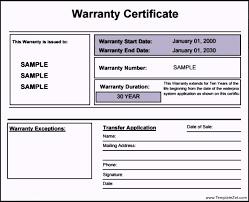 roofing warranty u0026