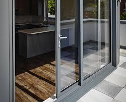 Aluminium Patio Doors Patio Doors U2022 Fenster Architectural Glazing