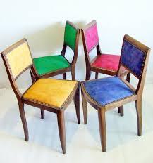 billot de cuisine ikea ikea chaise haute chaise henriksdal inspirant chaise haute style