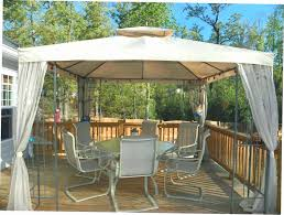 picture 1 of 31 outdoor furniture covers walmart beautiful patio