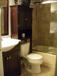 bathrooms on a budget ideas cheap bathroom ideas for small bathrooms house decorations
