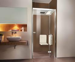 Neues Badezimmer Kosten Artwall Statt Fliesen Fust Online Shop Für Elektrogeräte