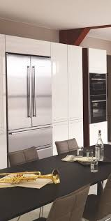 couleur magnolia cuisine all the appliances for your fitted bespoke kitchen schmidt