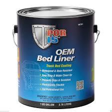 Duplicolor Truck Bed Coating Best 25 Truck Bed Coating Ideas On Pinterest Flatbeds For