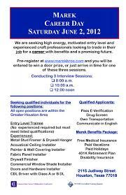 resume writing service houston resume writing service michigan professional resume writing service michigan