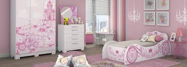 bedroom funny princess carriage bed design u2014 combatveteranonline net
