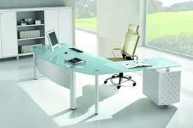 tavoli ufficio economici scrivanie ufficio economiche avec scrivania ufficio angolare