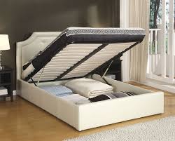 Twin Platform Bed With Storage Twin Platform Beds With Storage Drawers Great 11 Nice Pedestal Bed