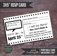high school reunion invitations invitation template 37 free printable word pdf psd publisher