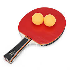 silver extreme ping pong table price super glue 1 piece set table tennis paddle ping pong racket two side