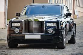 rolls royce sprinter minibus and car rent prices in minsk driveland by