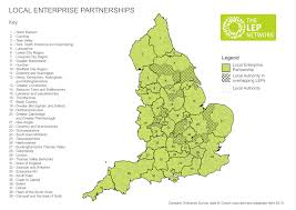 Leicester England Map by The Lep Network Leps