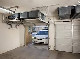 garage redesign garage storage shelves with doors on pinterest the home redesign