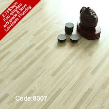 Laminate Flooring Gloucester High Gloss Glitter Laminate Flooring High Gloss Glitter Laminate
